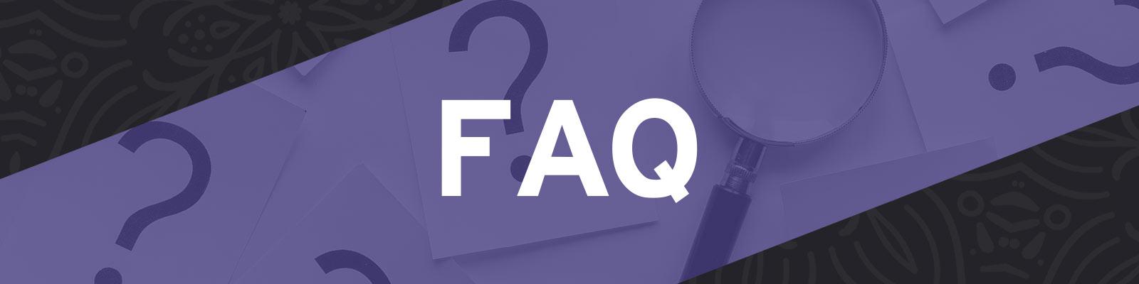 Mystic Labs Delta-8 THC FAQ